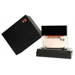Yohji Yamamoto Y-3 Black Label edt 75ml