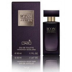 GA-DE ICON JEWEL edt 50ml