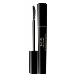 Тушь для ресниц GD Precisionist Extra Volume Mascara