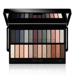 Палетки теней для глаз Links 24 Eyeshadow Palette