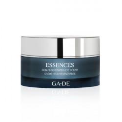 Восстанавливающий Крем Для Кожи Вокруг Глаз — «Essences» Skin Regeneration Eye Cream