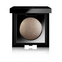 "Тени Для Век Одинарные ""Velveteen Metallic"" – ""Velveteen Metallic Eye Shadow"""