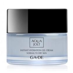 """Гель-крем для мгновенного увлажнения кожи – Instant Hydration Gel Cream""""AQUA JOLT"""""""