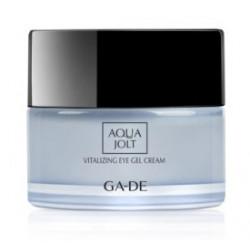 "Активизирующий крем для век – Vitalizing Eye Gel Cream ""AQUA JOLT"""