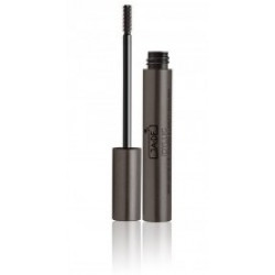 Тушь IDYLLIC HIGH DEFINITION VOLUME & LENGTH MASCARA