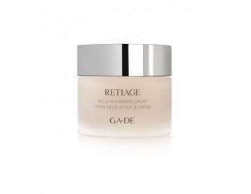Мульти — Омолаживающий Крем Для Сухой Кожи — RETIAGE Multi-Rejuvenate Cream