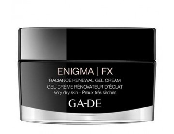 Крем для очень сухой кожи ENIGMA FX